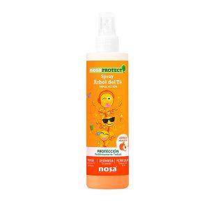 nosa-spray-arbol-de-te-melocoton-250ml