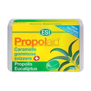 propolaid-caramelos-eucaliptus