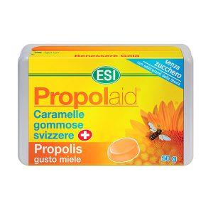 propolaid-caramelos-miel