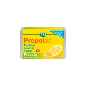 propolaid-pastillas-limon