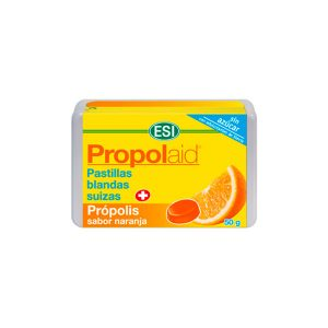 propolaid-pastillas-naranja