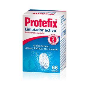 protefix-limpiador-activo