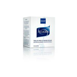 toallitas-higiene-ocular-acuaiss